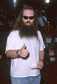 Primary photo for Rick Rubin