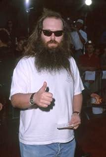 Rick Rubin Picture