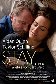 Stay (I) (2013)