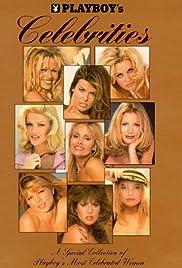 Playboy: Celebrities Poster