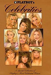 Primary photo for Playboy: Celebrities