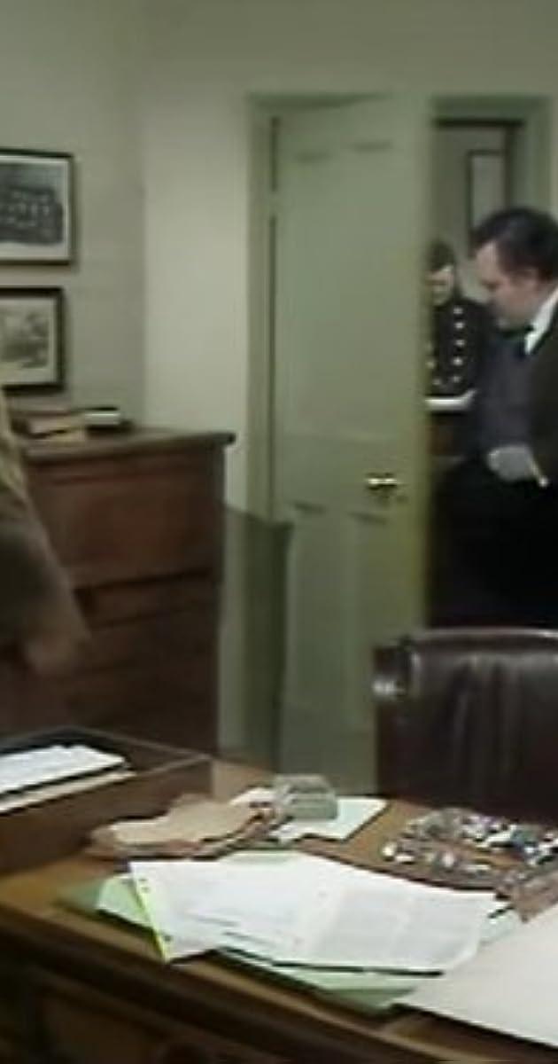 The Rivals Of Sherlock Holmes The Sensible Action Of Lieutenant