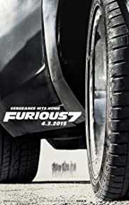 LugaTv   Watch Fast and Furious 7 for free online