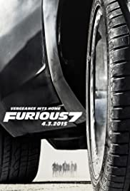 Fast and Furious 7 (2015) watch full movie online thumbnail