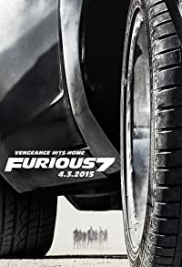 Primary photo for Furious 7