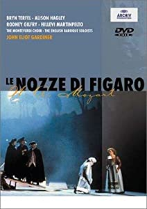 Adult downloading mega movie site Le nozze di Figaro France [480x320]