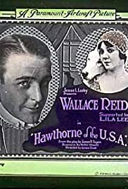 Watch free new full movies Hawthorne of the U.S.A. by [flv]