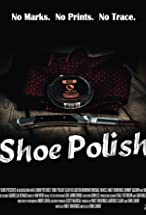 Primary image for Shoe Polish