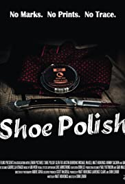 Shoe Polish Poster
