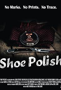 Primary photo for Shoe Polish