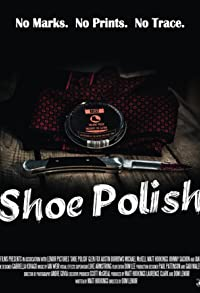 Primary photo for Shoe Polish