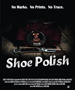Watch free Shoe Polish by Dom Lenoir [360x640]