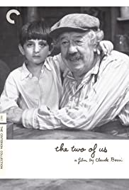 The Two of Us (1967) 720p