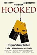 Primary image for Hooked