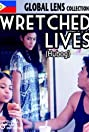 Wretched Lives (2001) Poster
