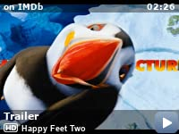 happy feet download mp4