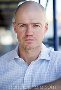 Adam O'Byrne Picture