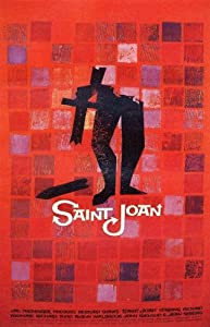 Saint Joan USA