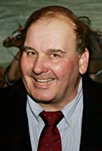 Ernie Sabella's primary photo