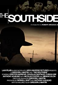 The Southside (2015)