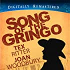 Tex Ritter in Song of the Gringo (1936)