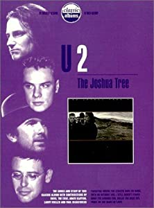 Top 10 watch free movie websites online U2: The Joshua Tree by [1280x544]