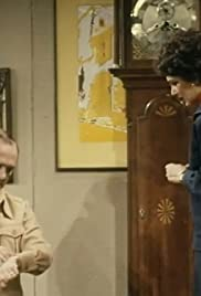 Bob newhart show pictures posters news and videos