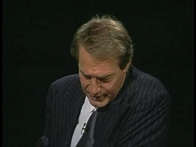 Episode dated 16 September 1999