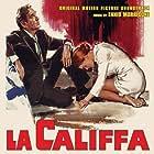 La califfa (1970)