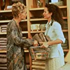 Sharon Stone and Andie MacDowell in The Muse (1999)