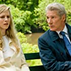 Richard Gere and Brit Marling in Arbitrage (2012)