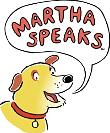 Martha Speaks (2008–2016)