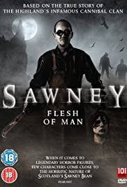 Sawney: Flesh Of Man (2012) 1080p