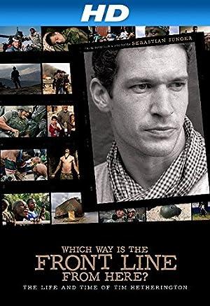 Way Of Life 2013 1080p BluRay H264 AAC-RARBG