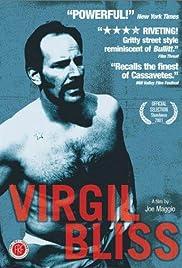 Virgil Bliss (2001) film en francais gratuit