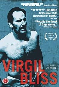 Primary photo for Virgil Bliss
