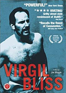 Watch it now netflix good movies Virgil Bliss by Joe Maggio [1020p]