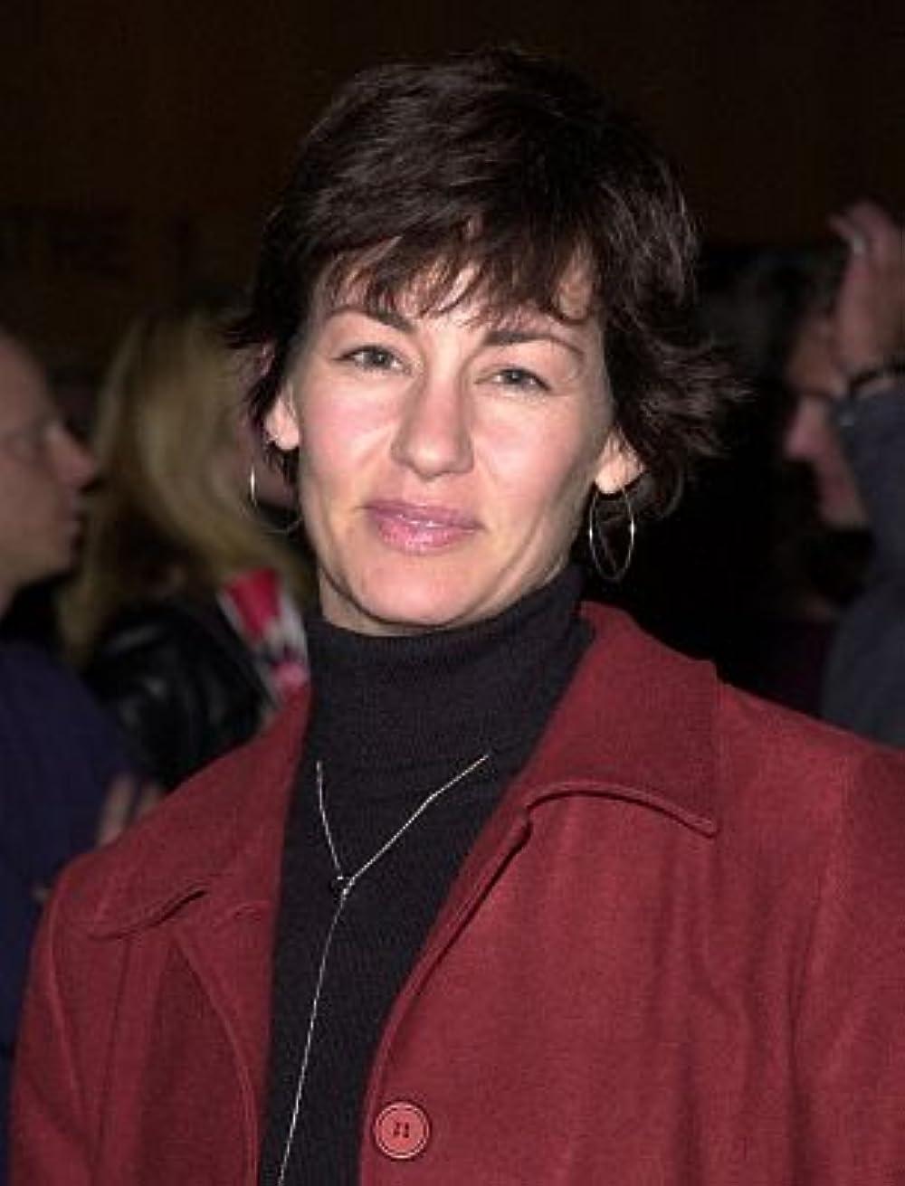Julie Cypher