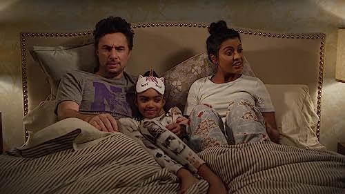 Alex, Inc.: Family Bedtime