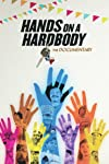 'Hands on a Hard Body' to Touch Down on Broadway
