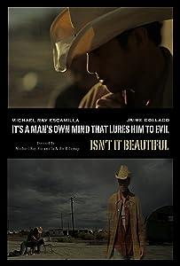 Downloads 3d movies Isn't It Beautiful [movie]
