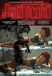 Americano (2011) 1080p