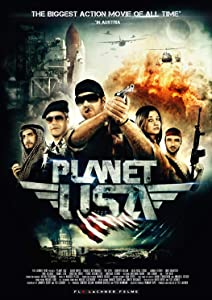 tamil movie Planet USA free download