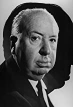 Alfred Hitchcock's primary photo
