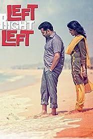 Left Right Left (2013)