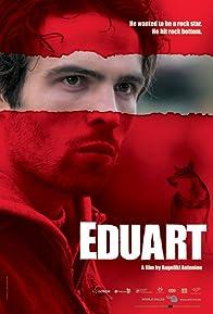 Primary photo for Eduart