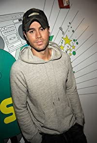 Primary photo for Enrique Iglesias