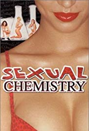 Sexual Chemistry (1999) starring Jeff Xander on DVD on DVD