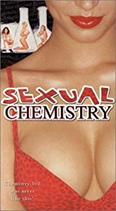 Best sites to download english movies Sexual Chemistry [480x320]