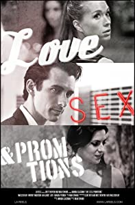Best movies torrents download Love, Sex and Promotions [1080pixel]
